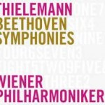 Cover Thielemann Beethoven Symphonies bei Sony